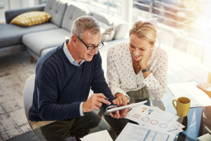 Key Advantages Of Purchasing Mutual Funds