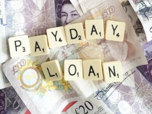 Do It Yourself Loan or Personal Bank Loan