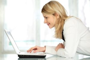 Do You Know The Stuff That You Ought To Learn About Online Loans?