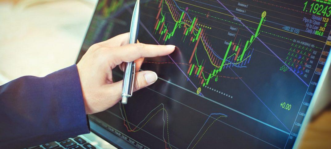 Stock Trading0