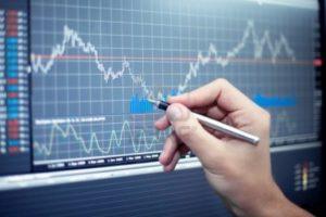 Emini Trading – Using Simulators For Trading Emini Futures