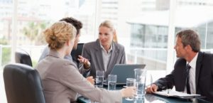 Essential Skills for Entrepreneurs and Small Business Proprietors