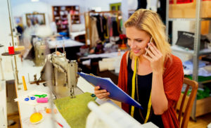 Five Problems to look out for When Beginning a Business