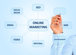 10 Methods to Make Certain You Hire the best Search engine optimization Company