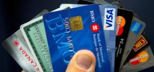 5 Common Charge Card Myths