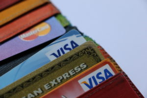 10 Most Widely Used Kinds Of Charge Cards That You Ought To Know