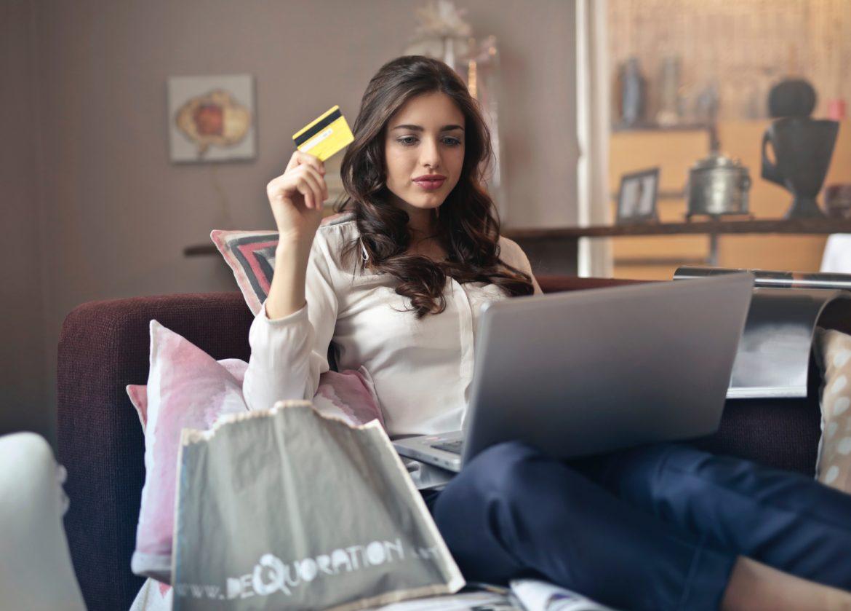 Credit Rating Tips