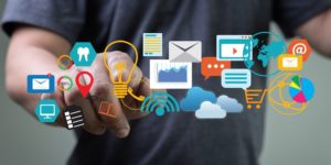 Main Reasons Why You Need To Employ A Digital Marketing Agency