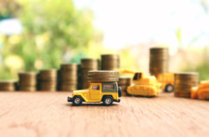 What to do before Seeking Investment Vehicle in Singapore