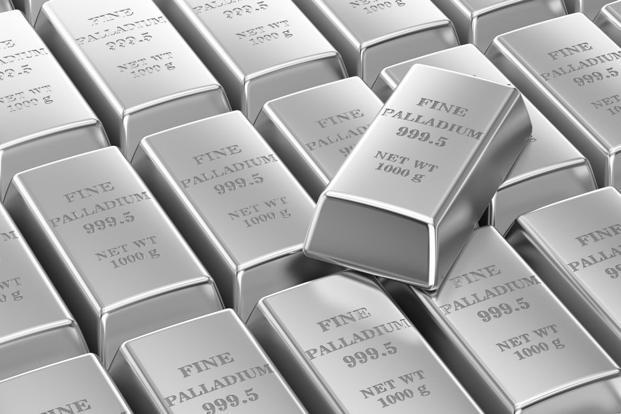 Why You Should Invest In Silver 1