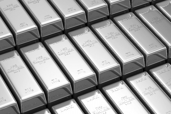 Why You Should Invest In Silver