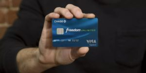 Benefits of Enhanced Protection by Using Best Cash Back Credit Cards