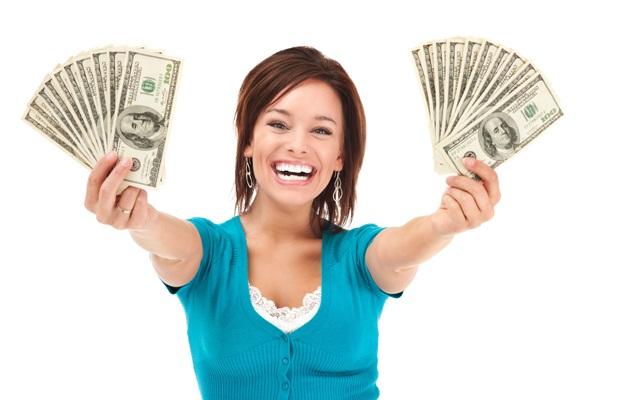 Payday Loan Lender