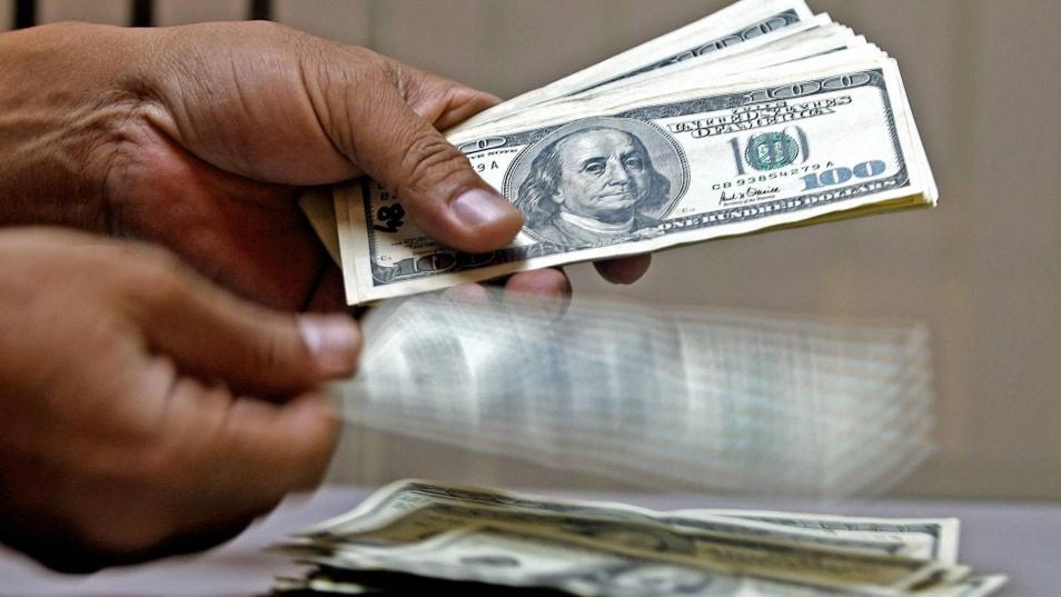 Payday Loan Lender2