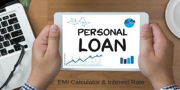 lowest interest rate personal loan1