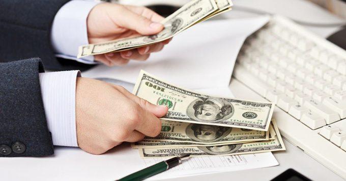 Hard Money Loan provider