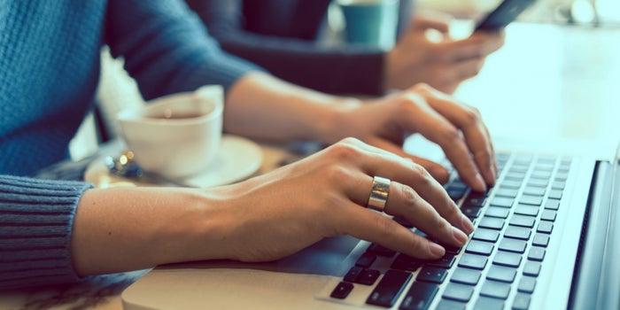 Converting Online Sales