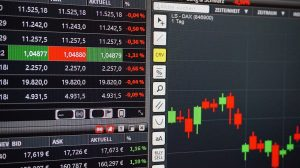 Brief Understanding of CFD Trading