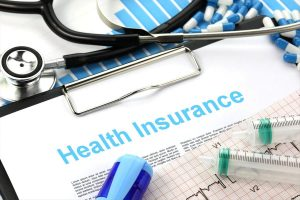 Some Common FAQs About Health Insurance Plans