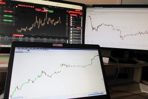 Essential Basics of Trade Forex Online – Know Here