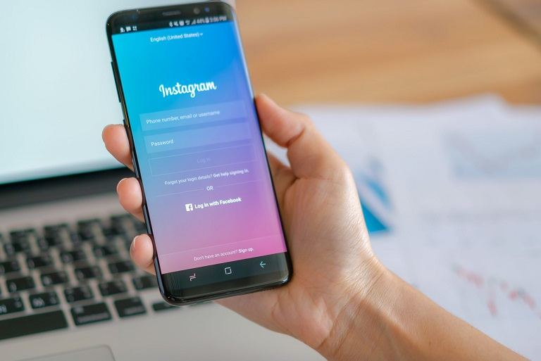 Boost Your Instagram Likes