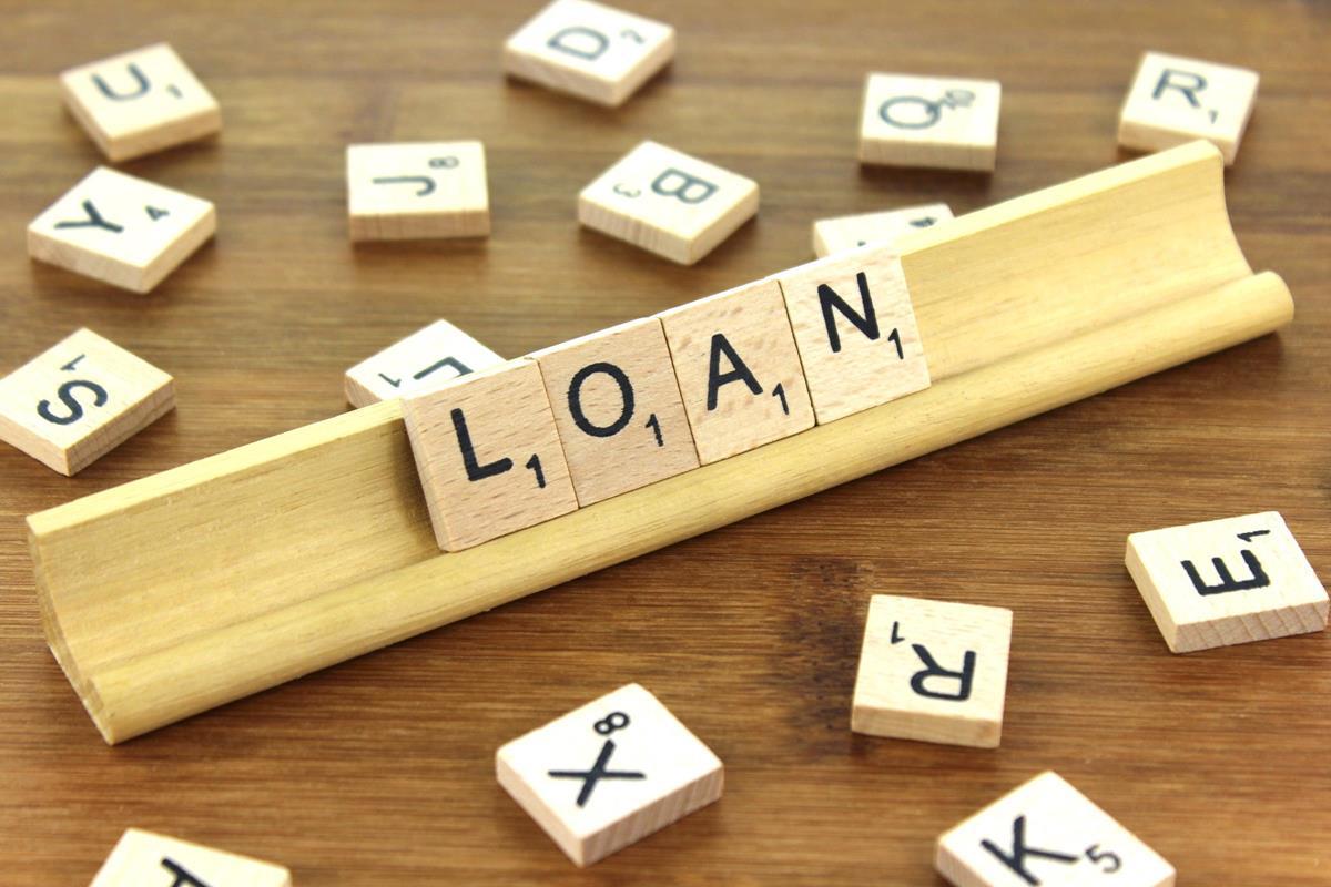 Instant Loan 2