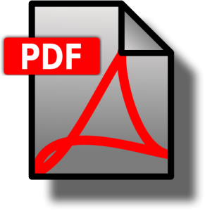 How to Make a PDF Searchable