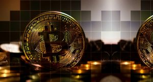 What Is A Digital Currency, And How Is It Used For Making Purchases And Payments?