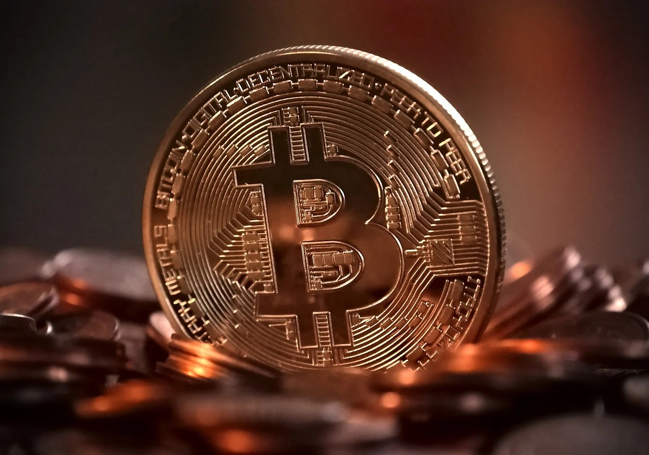 Minting Bitcoins0101