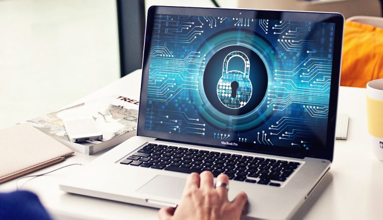 Online Security For Your Business