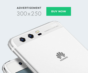 android-news-ad-300×250-2