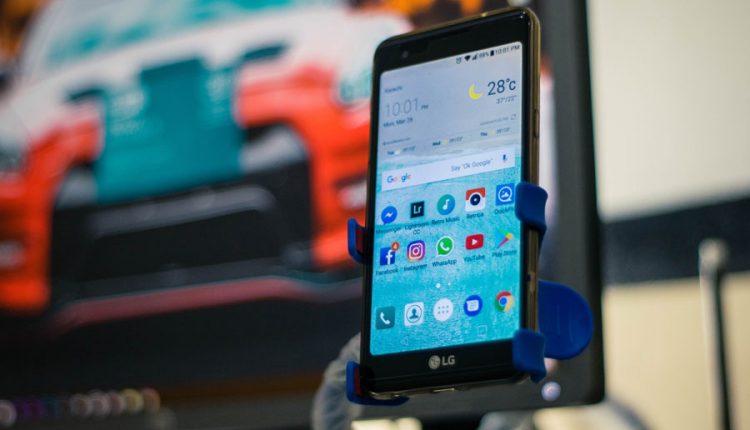 android-news-thumb-10