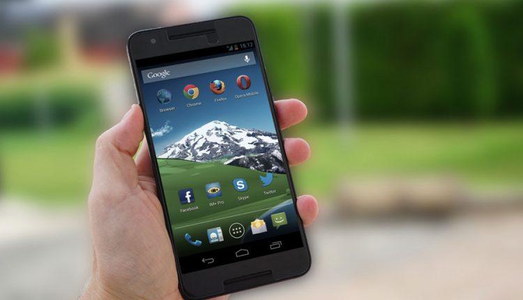 android-news-thumb-11