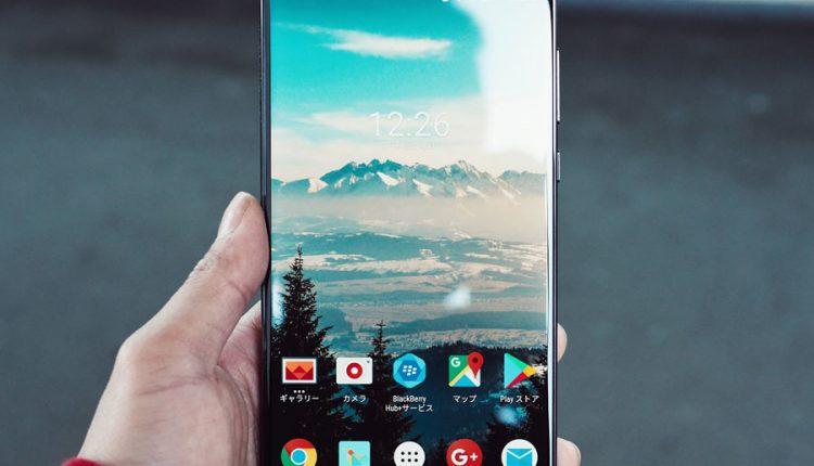android-news-thumb-2