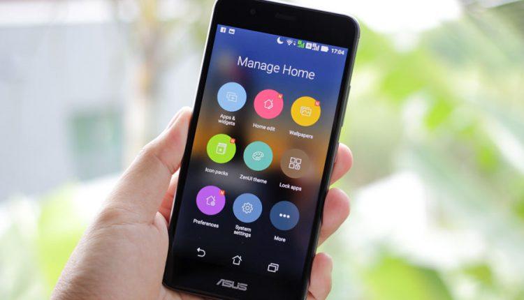 android-news-thumb-6
